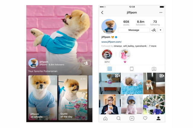 instagram igtv launches billion users 3 channelprofile 2up en 2