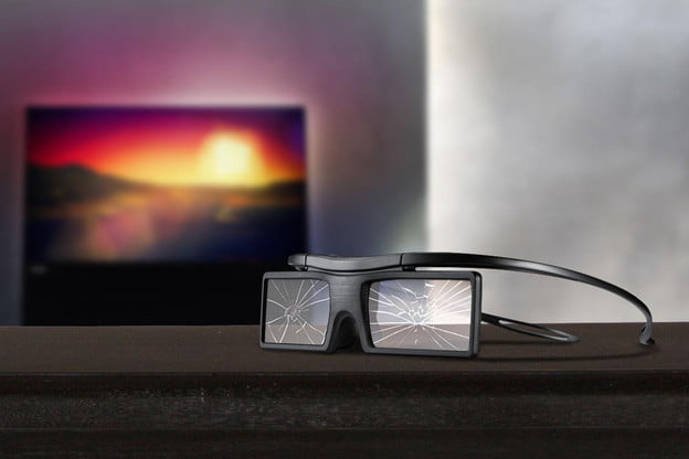 3D TV autopsy: Did it finally die, or was it never alive to begin with?