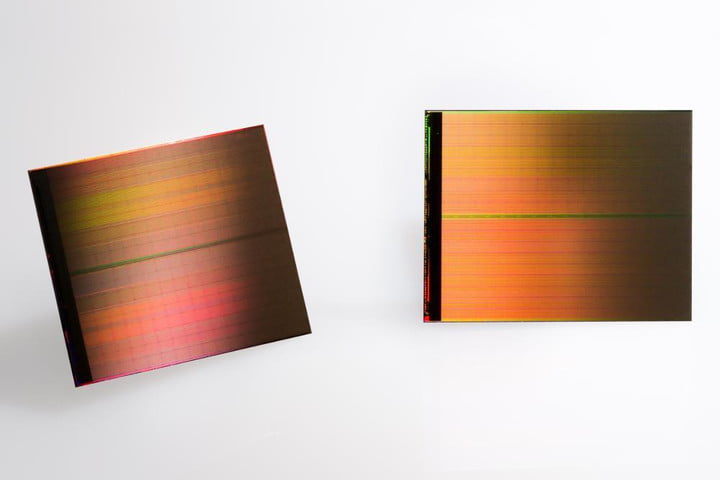 intel micron 3d xpoint new details emerge memory is up to 1 000 times quicker than solid state drives