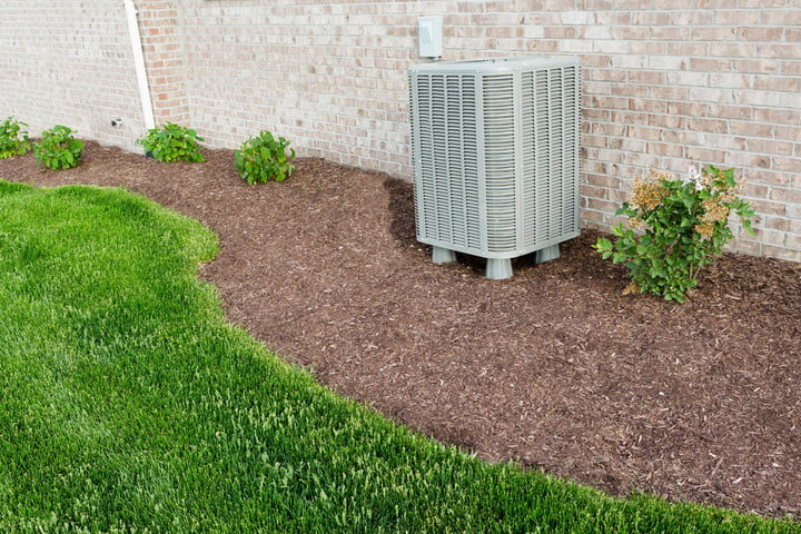 plastic film may replace air conditioners 40546782 ml