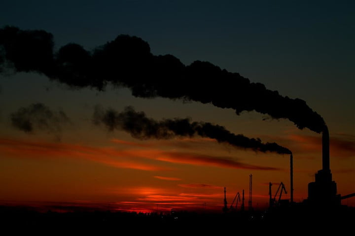 american business act on climate pledge 4248409028 c4cbac7c20 b