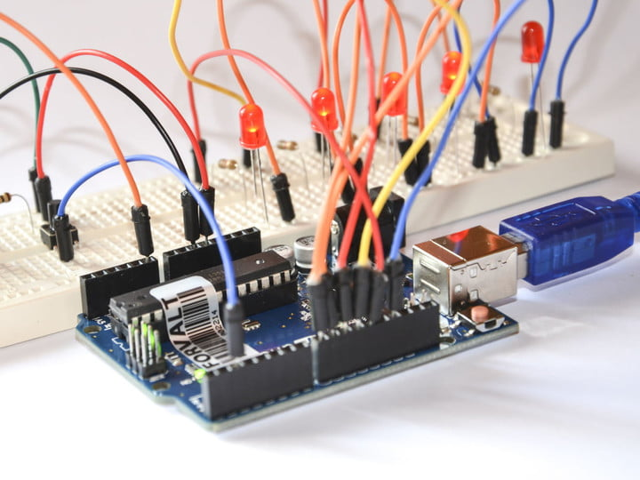 cool arduino projects 43441923  electronic platform for hobbyists