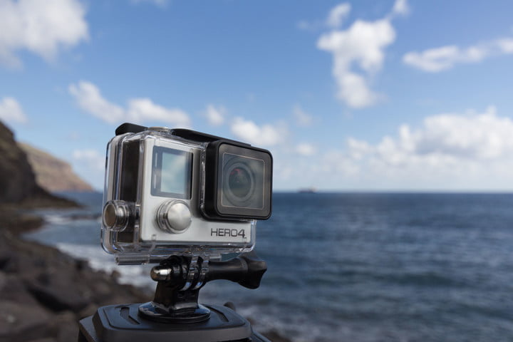 gopro introduces care 49114228 l