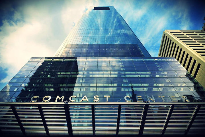 comcast ads third party router 4 reasons