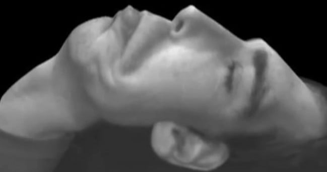 4d-face-mapping-in-realtime
