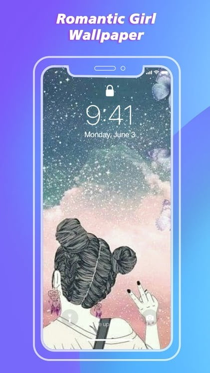 The Best Free Live Wallpapers For Android In 2021 Digital Trends