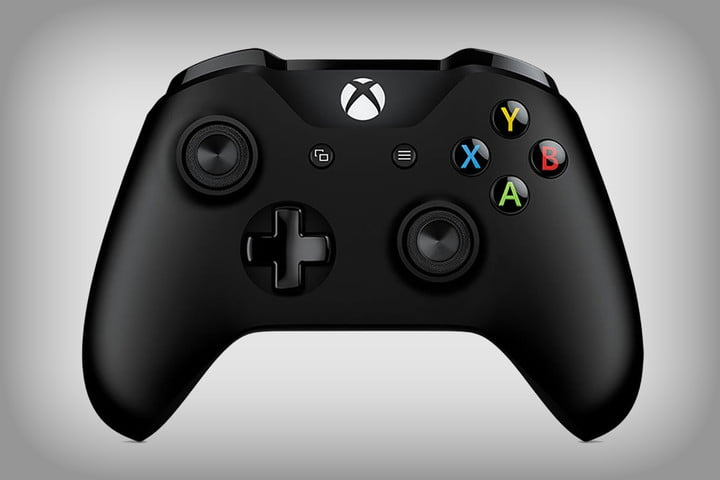 xbox one wireless controller deal