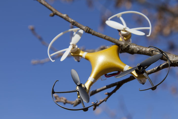 drone crashes caused by technical glitches 53174738 ml