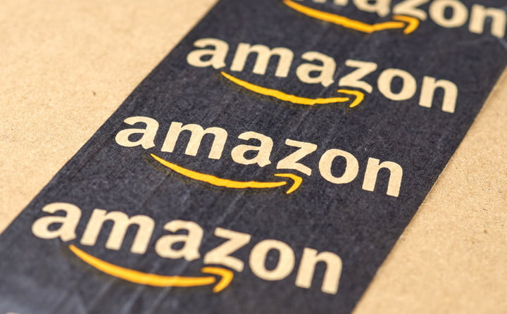amazon discounts third party seller items