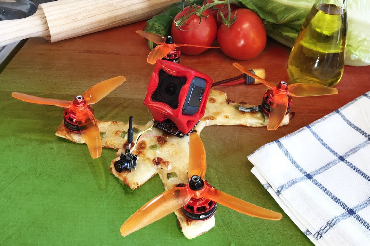 pizza drone project 5373f32a b102 4985 8255 ad77024d0d4d