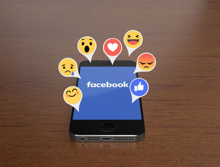 facebook tests downvote button 55060497 ml