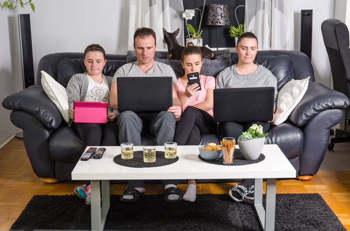 youtube tv adds more programming 55925709  gadget family in modern time