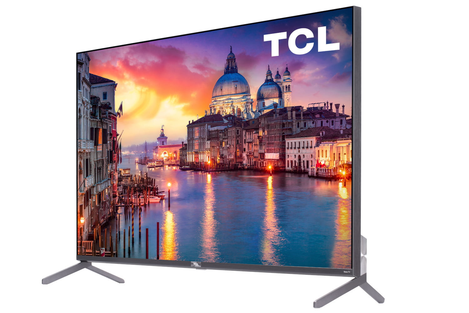tcl 2019 8 series 6 5 released details pricing 55r625 angled right hero