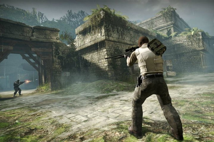valve counter strike cheater ai 561252 10150615540556283 2142228383 n cropped