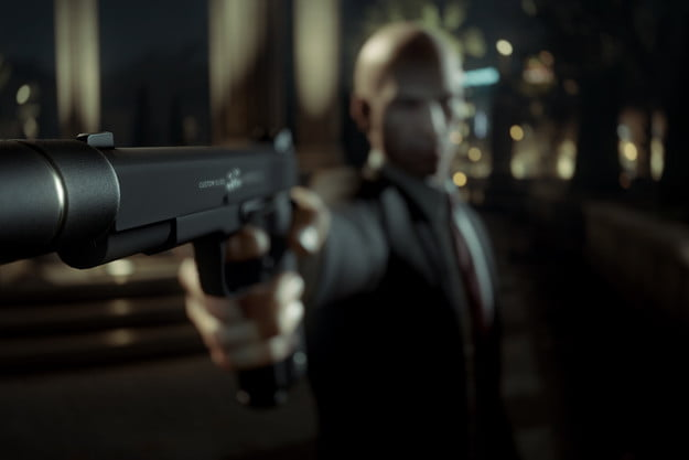 hitman intro pack review 591cdce681db898b70df5f225865afd6 1920 kr