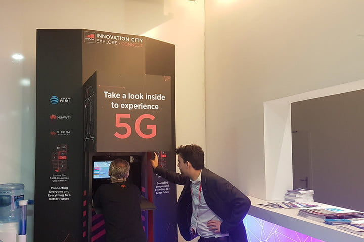 5g is all hype mwc2017 5