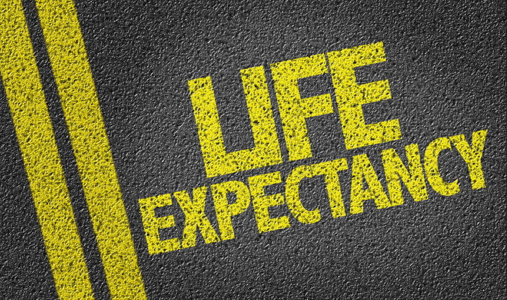 maximum lifespan limited to 125 63489633  text on tar road life expectancy