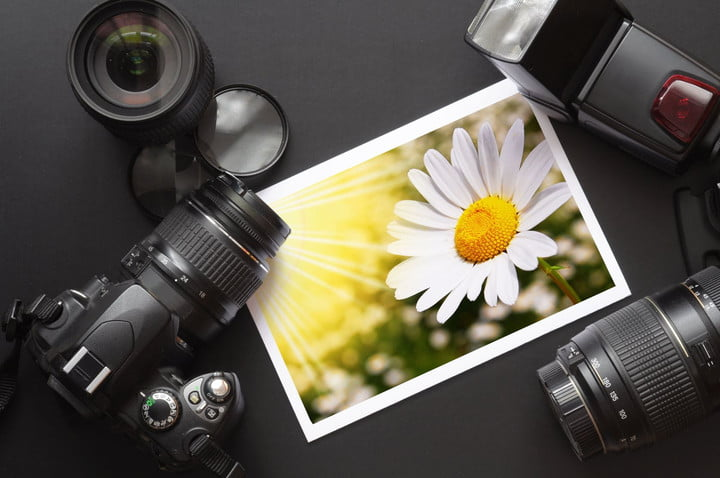 pond5 stock photography photos video music pricing set your own 6565599  equipment like dslr camera and image