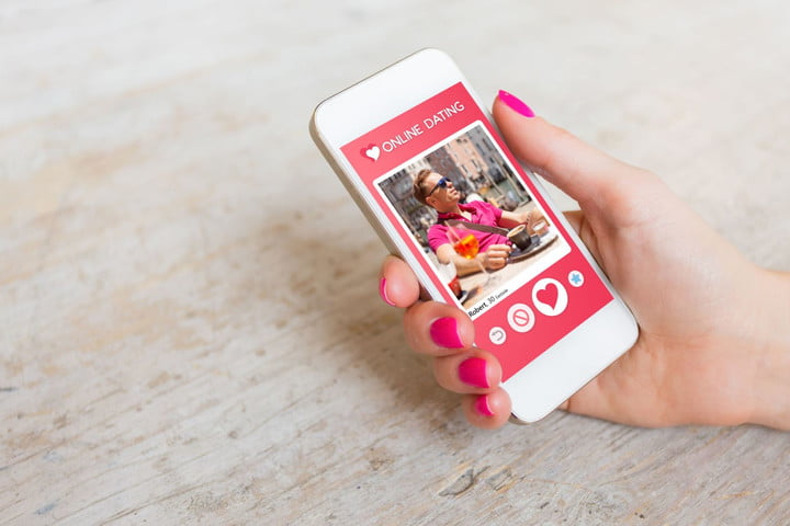 YouTube Red picks up 'Swipe Right' series based on Tinder