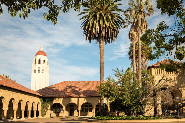 stanford engineers use urea for low cost battery 68328970  university campus