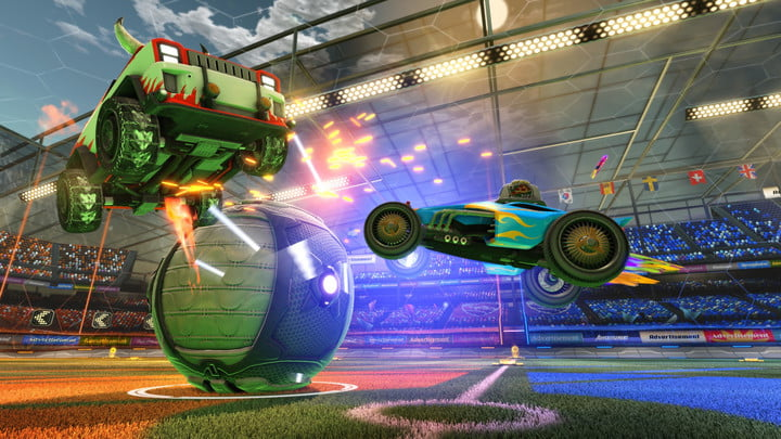 microsoft enables cross network multiplayer for xbox live 70