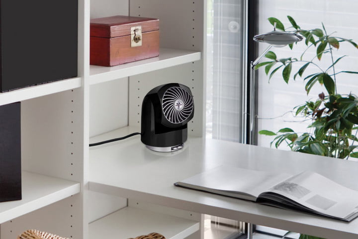 household fan deal roundup