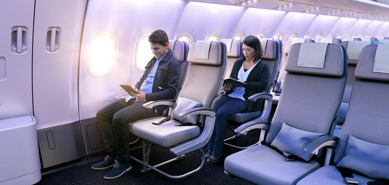 airbus airspace cabin concept 800x600 1458581259 a330neo by comfort  2 006