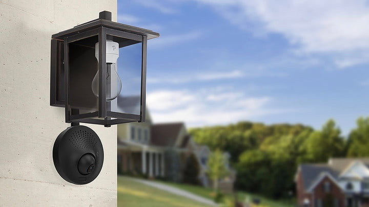 toucan connected wireless security camera 843b2c b79198d61a794b4cb7a1879f3b4ce3bd 1