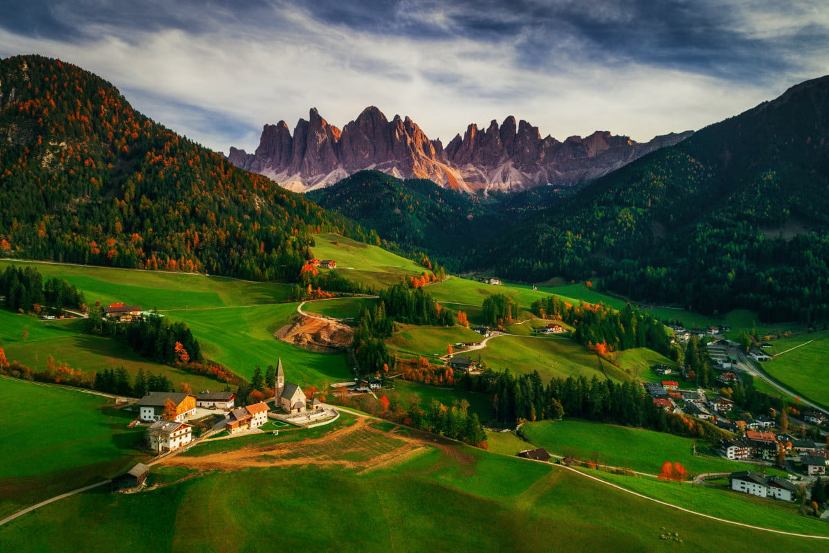 skypixel story drone photography contest 2017 winners 87
