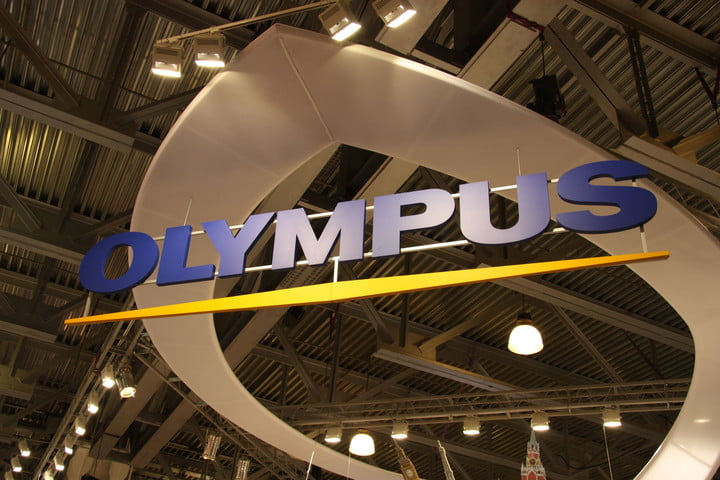 olympus patents faster contrast detection 9735155 l