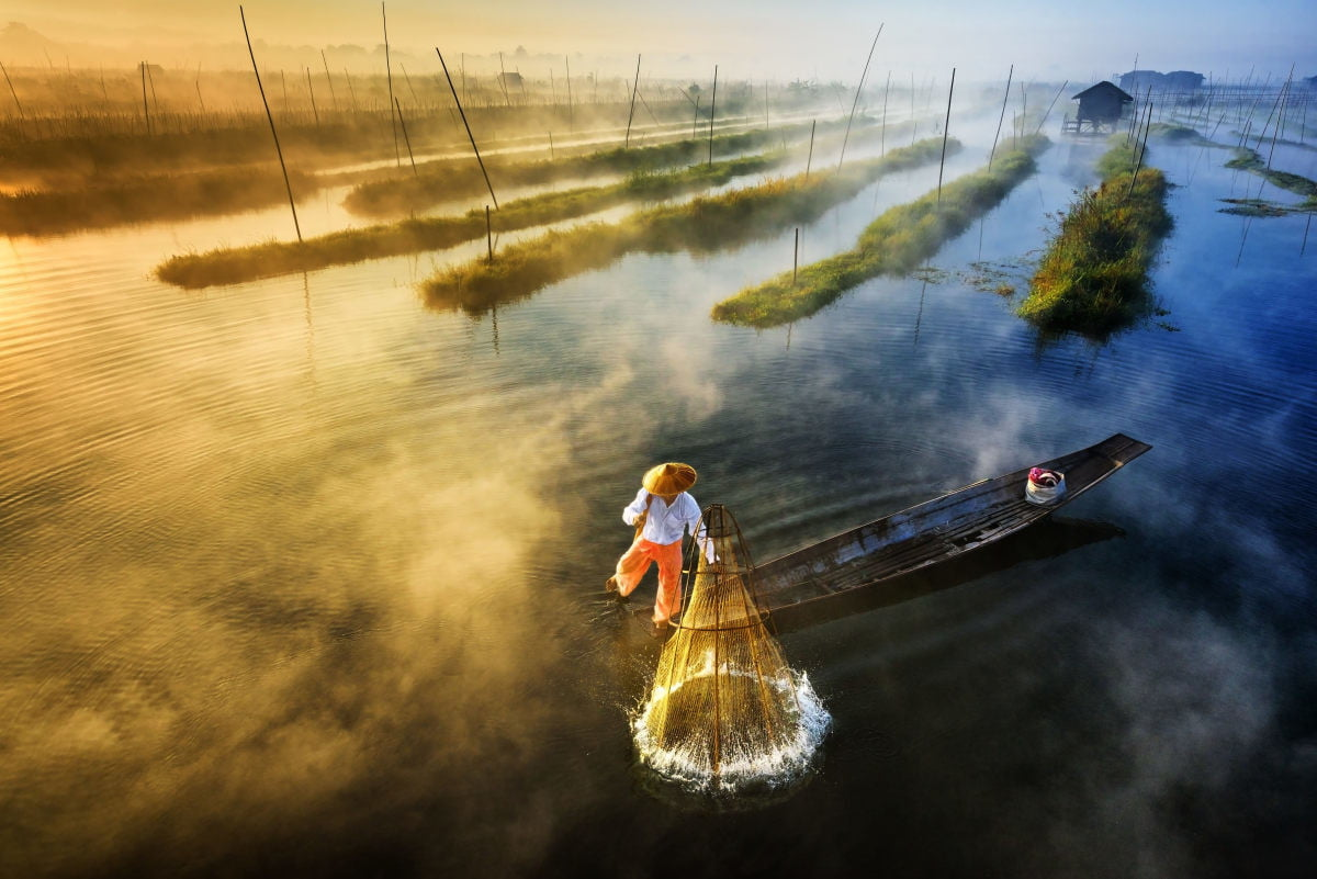 skypixel story drone photography contest 2017 winners 99