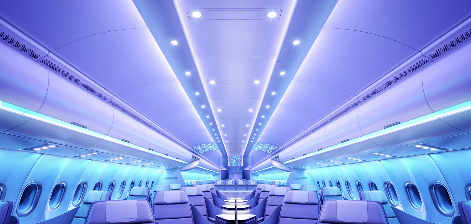 airbus airspace cabin concept a330neo by leadshot night 002