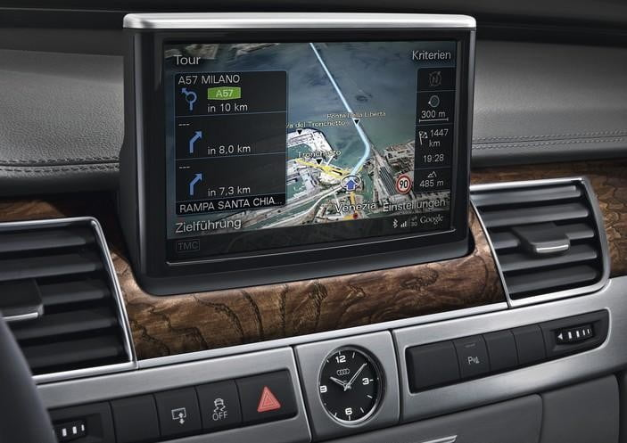 4 automakers team google create open automotive alliance whats mean siri a8090184 large  mid