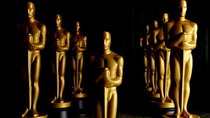 oscars diversity disappointed academy awards statues