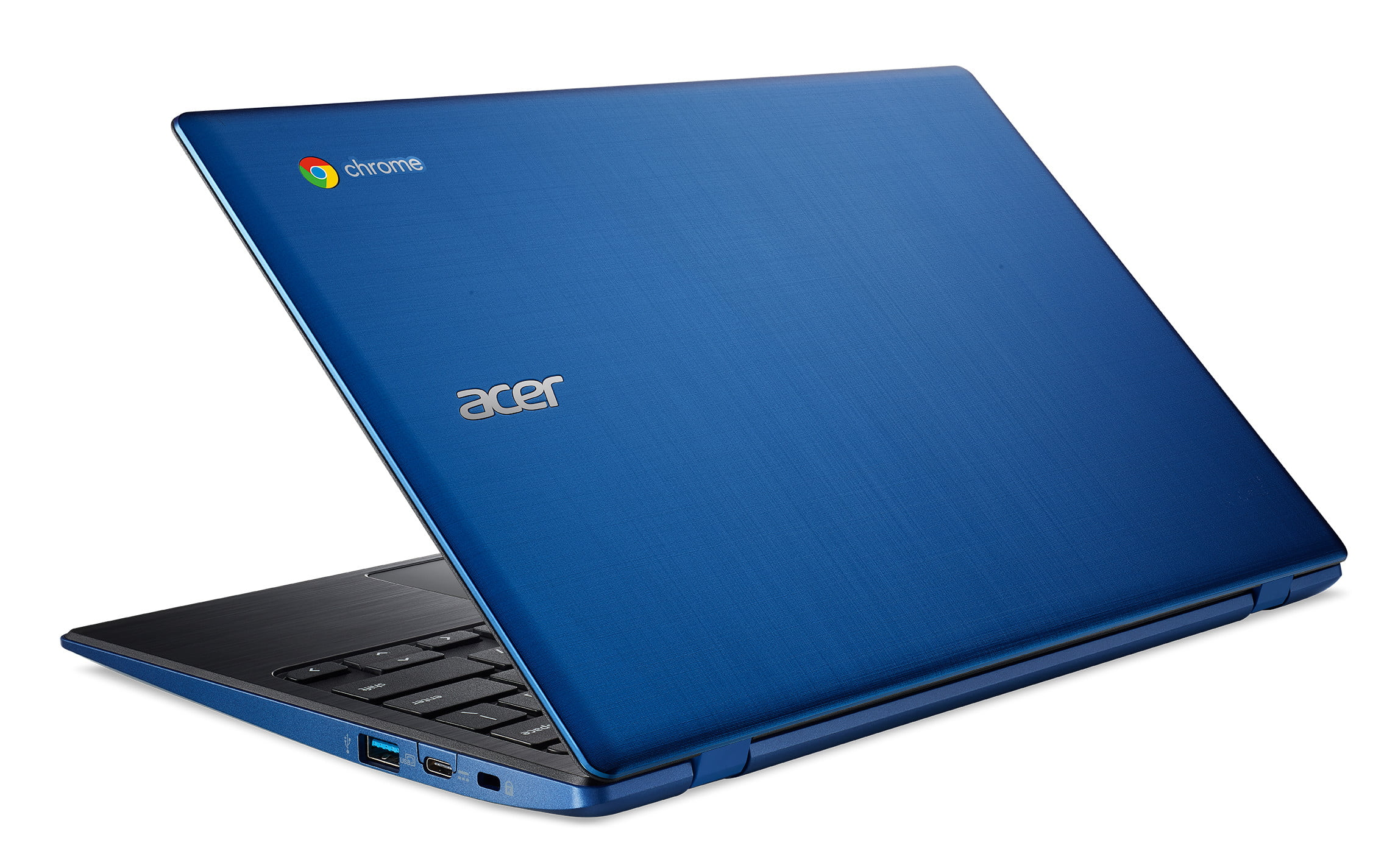 acer laptop swift 7 news ces 2018 chromebook 11  cb311 8h and 8ht 01