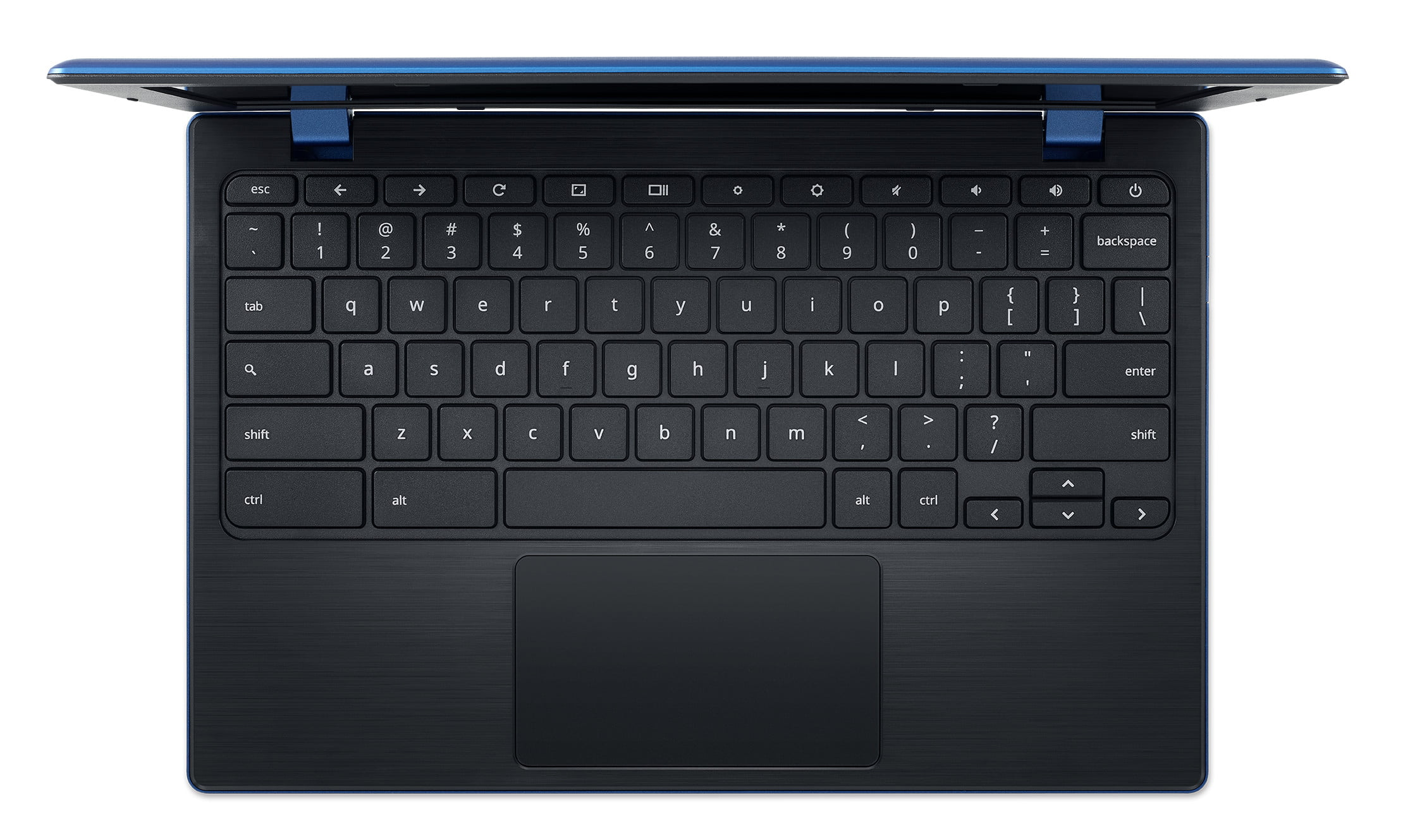 acer laptop swift 7 news ces 2018 chromebook 11  cb311 8h and 8ht 06