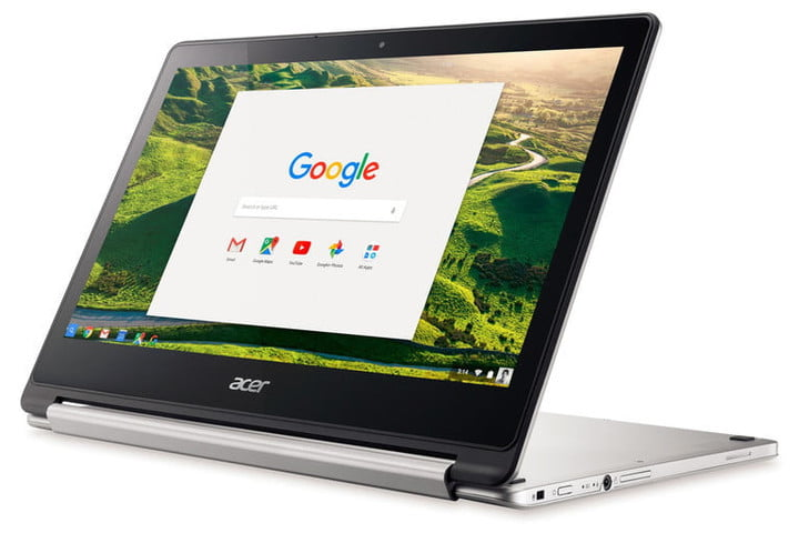 The Best 13-Inch Laptops for 2021