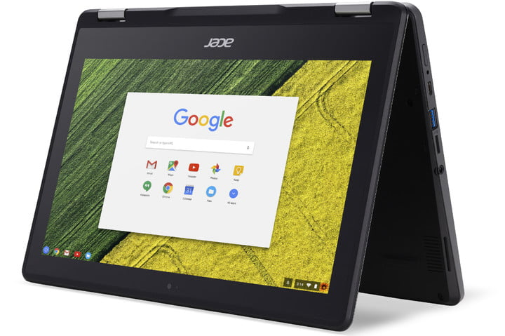 acer introduces chromebook spin 11 for education market 02