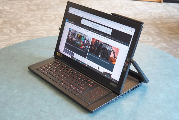 acer conceptd 9 review 04