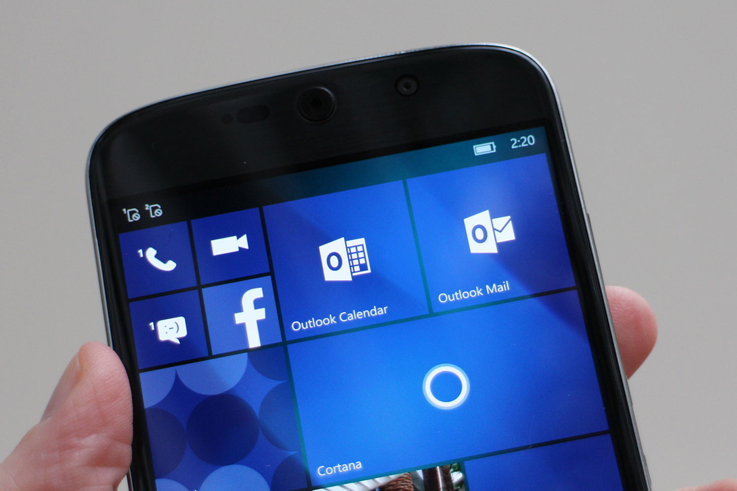 acer liquid jade primo hands on 9728