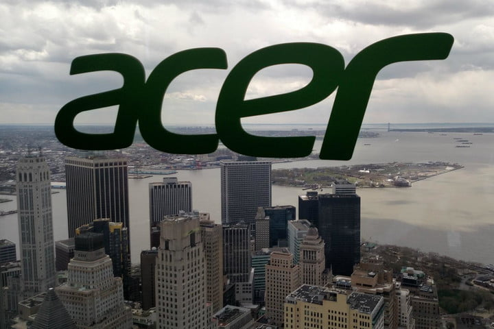 acer nyc event pc refresh version 1461254780 logo world trade center one