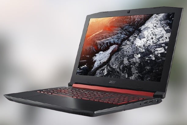 Don't miss this incredible Acer gaming laptop deal at Walmart today