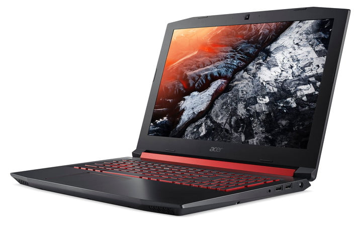 acer nitro spin iconia devices 5