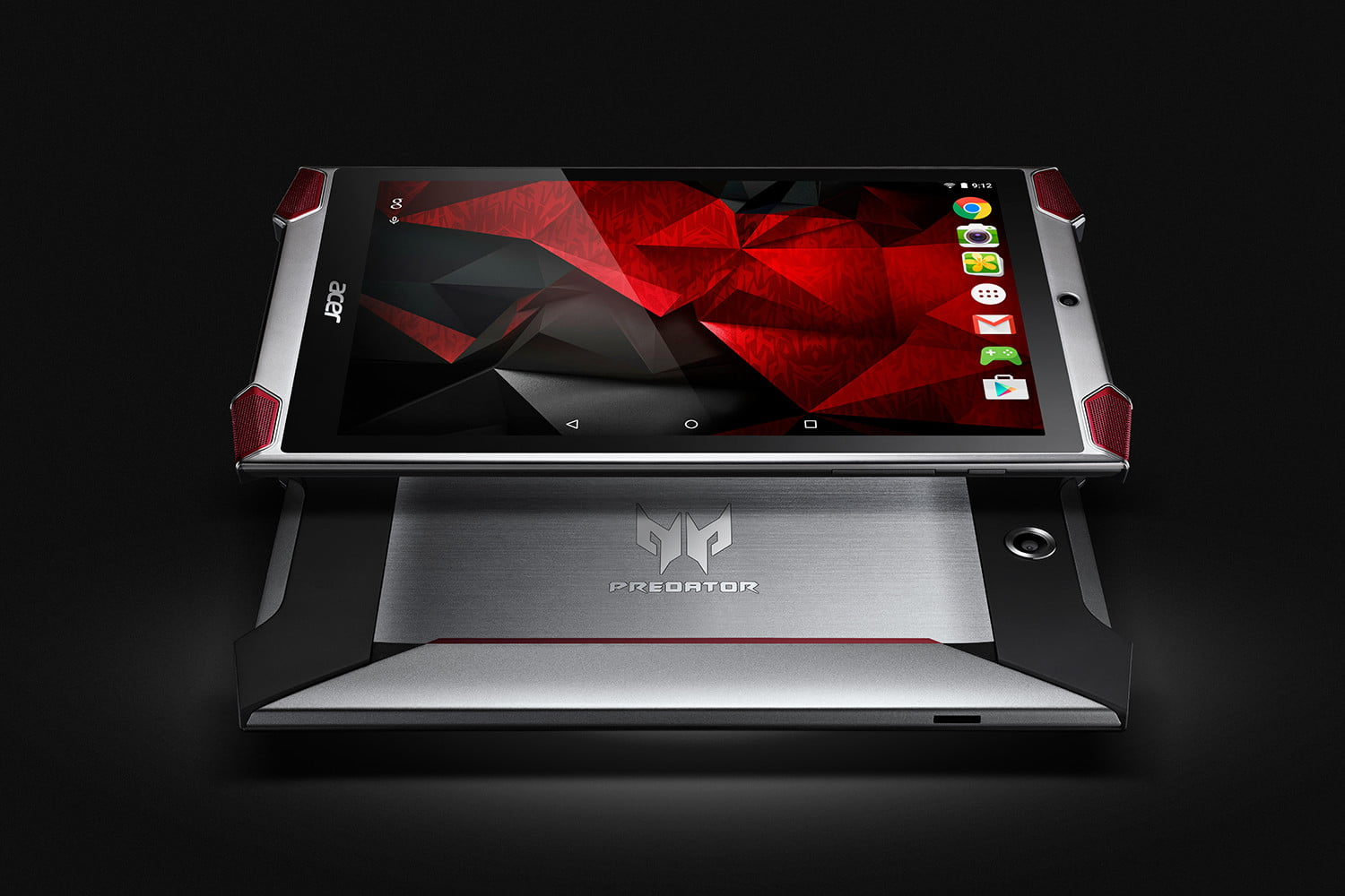 acer gives gamers the gear they need for glory with new predator hardware 8 gt 810 hero 02
