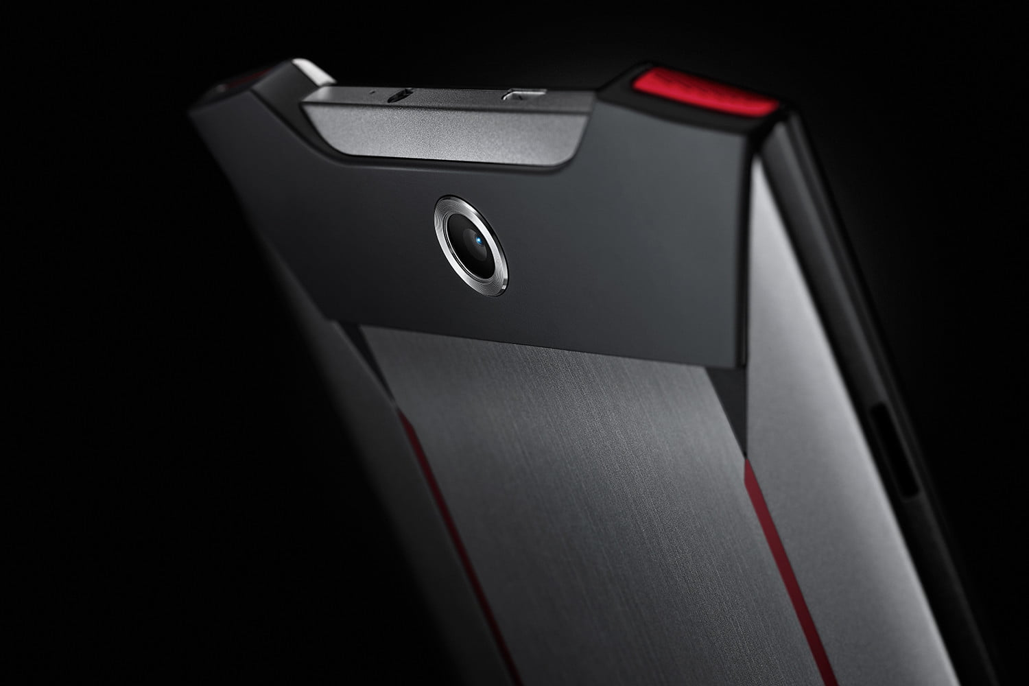 acer gives gamers the gear they need for glory with new predator hardware 8 gt 810 mood 02
