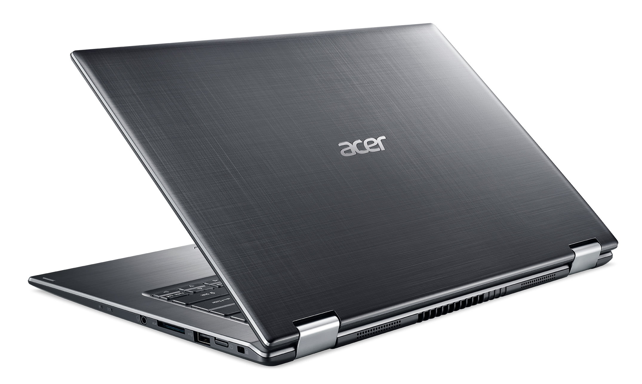 acer laptop swift 7 news ces 2018 spin 3  sp314 51 01