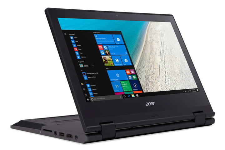 acer introduces travelmate spin b1 windows 10 s convertible b118 06 header