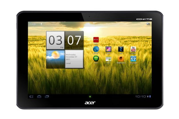 Acer_Iconia_Tab_A200_gray_screen-front