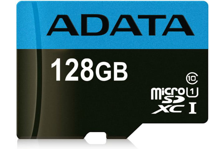 adata introduces premier one uhs ii sd cards 3dnand micro sdxc card 575px header