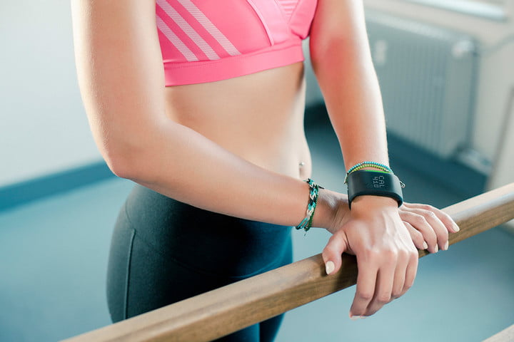 adidas moves away from fitness devices fitsmart dance header